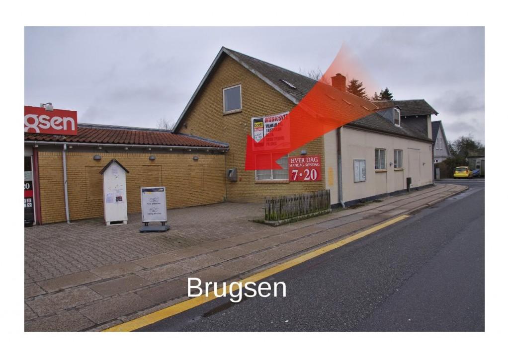 Brugsen-page-001