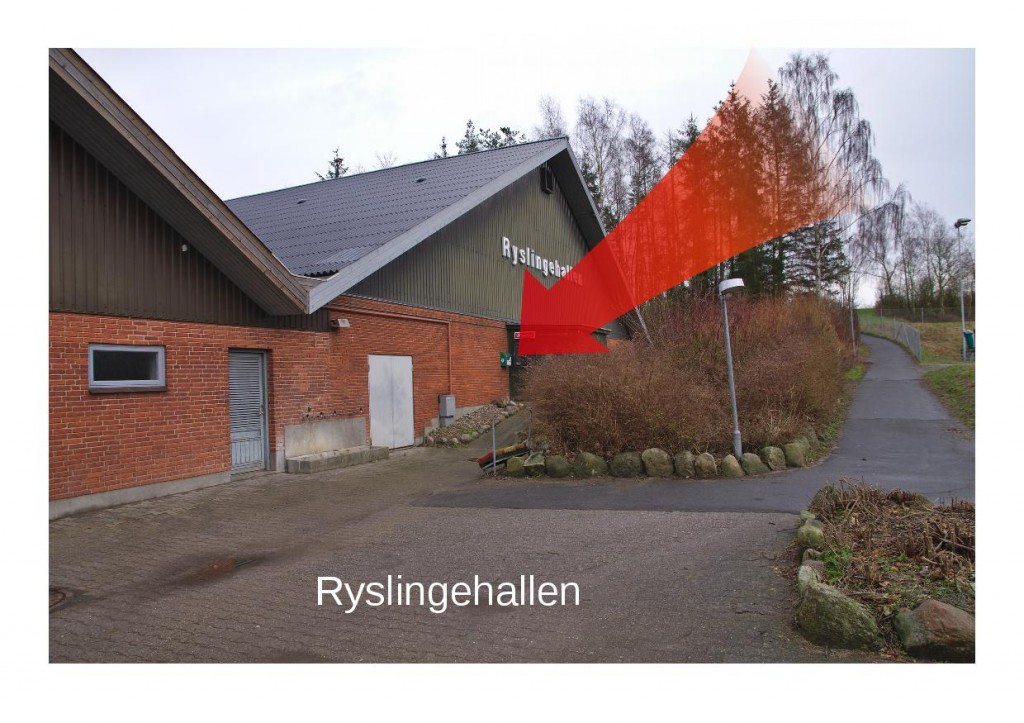 Hallen-page-001
