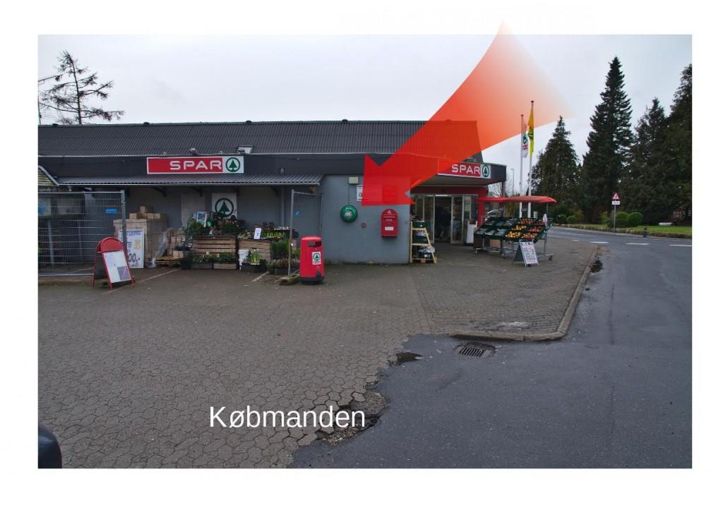 Købmand-page-001